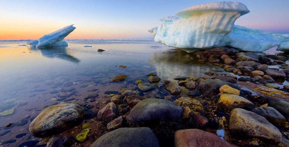 sea-north-tours-floe-ice-tours-churchill-ice-in-bay