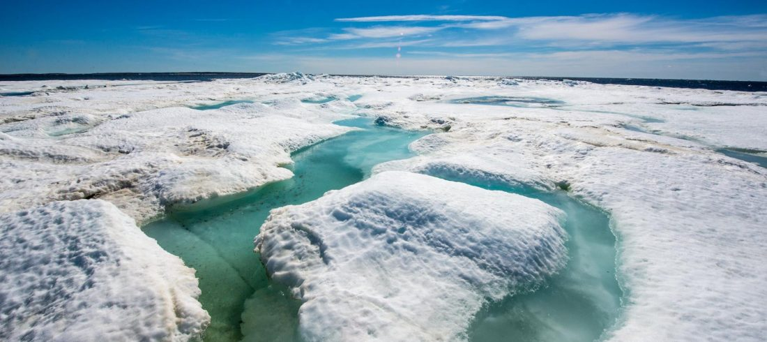 sea-north-tours-floe-ice-tours-turquoise-churchill