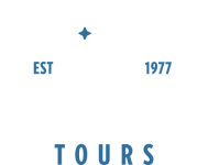 Homepage - Sea North Tours