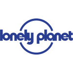 loney-planet-sea-north-tours-press