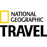 national-geographic-travel-sea-north-tours-press